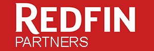 redfin-logo-square-red-1200
