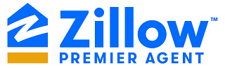 zillowSmall