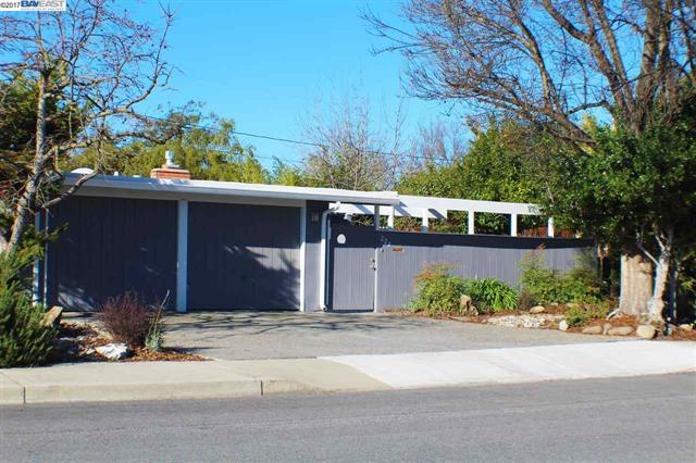 222 Hamilton Ave Mountain View CA 94043-4207